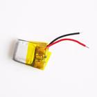 Bateria Akumulator 30mAh 3.7V (4)