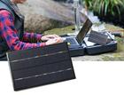 Panel solarny 2W 5V USB (5)