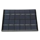Panel solarny 2W 6V (3)
