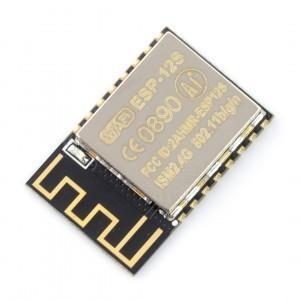 Moduł WiFi ESP8266 ESP-12S (1)