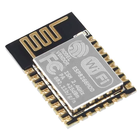 Moduł WiFi ESP8266 ESP-12F (1)