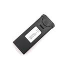 Akumulator VISUO 1800mAh XS816 XS812 XS809S (1)