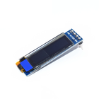 Wyświetlacz OLED 0,91