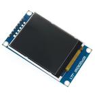 Wyświetlacz LCD TFT 1,77