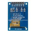 Wyświetlacz LCD TFT 1.3