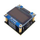 MODUŁ ESP8266 z OLED oraz RTC (3)