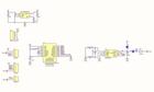 MODUŁ ESP8266 z OLED oraz RTC (5)
