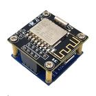 MODUŁ ESP8266 z OLED oraz RTC (2)