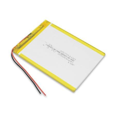 Bateria Akumulator 3500mAh 3.7V (1)