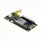 TTGO LoRa32 915MHz ESP32 Moduł radiowy z OLED (3)