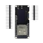 ESP32 Development Board 0.9'' OLED (3)