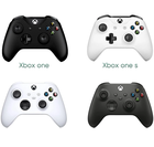 Bezprzewodowa klawiatura do pada Xbox Series X/S, Xbox One X/S  (7)