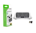 Bezprzewodowa klawiatura do pada Xbox Series X/S, Xbox One X/S  (1)