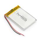 Bateria Akumulator 1000mAh 3.7V (1)