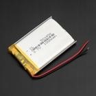 Bateria Akumulator 1000mAh 3.7V (5)