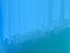 XIAOMI SOOCAS X3 Końcówki CLEAN - 2 SZT RÓŻOWE (3)