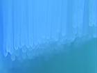 XIAOMI SOOCAS X3 Końcówka CLEAN - 1 SZT RÓŻOWA (6)
