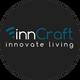 innCraft